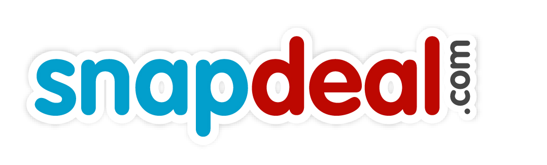 Snapdeal tattoo deals in ahmedabad