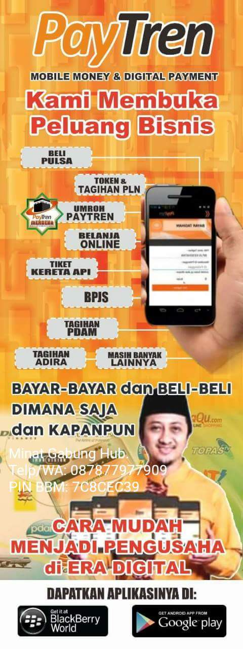Benefit Join With Us