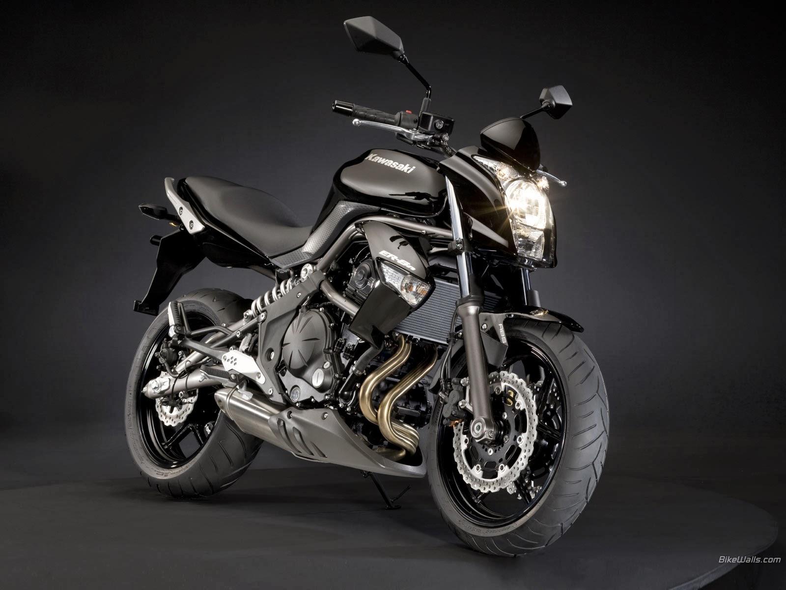 Kawasaki er 6n 2 kawasaki motor kawasaki er 6n arazi motorlar motor fotoraflar motor modelleri altavistaventures Choice Image