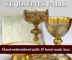 St. Joseph's Palls
