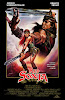 Red Sonja 1985 In Hindi hollywood hindi dubbed                 movie Buy, Download trailer                 Hollywoodhindimovie.blogspot.com