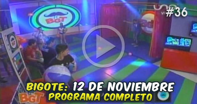 12noviembre-Bigote Bolivia-cochabandido-blog-video