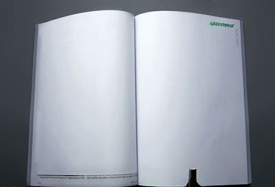Creative Double Page Magazine Ads Seen On   www.coolpicturegallery.us