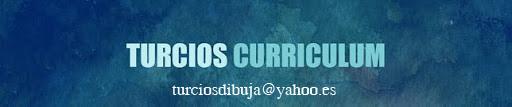 turcios CURRICULUM