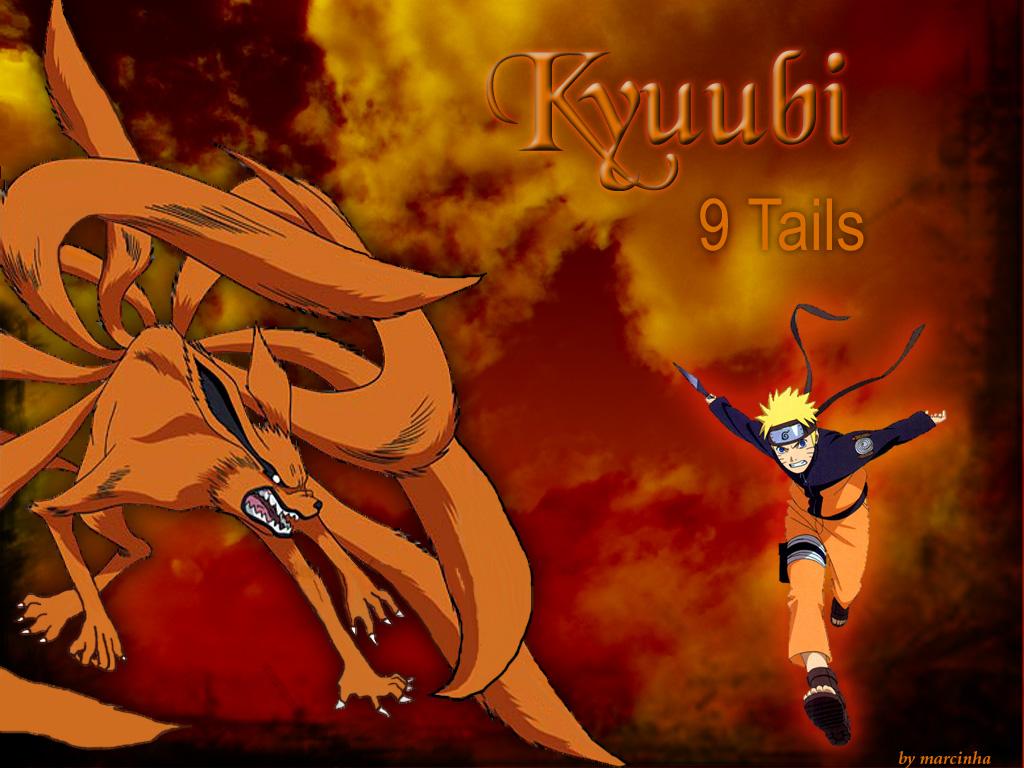 http://3.bp.blogspot.com/-3yC1ZSq-GGE/T43myLzYnrI/AAAAAAAABSU/su2pftliwzM/s1600/ekor+9+kyuubi.jpg