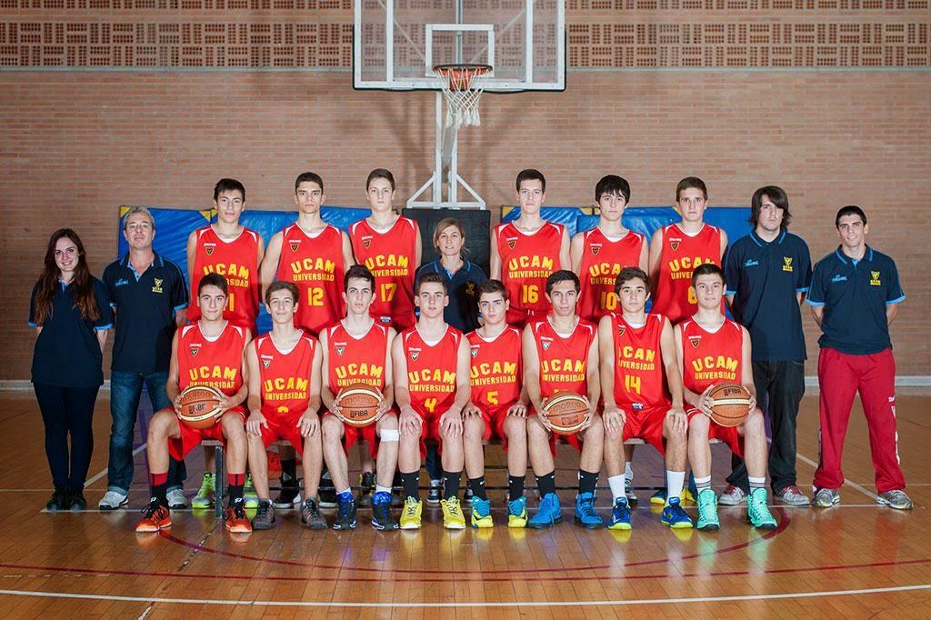 Mi Baloncesto - Felipe Coello
