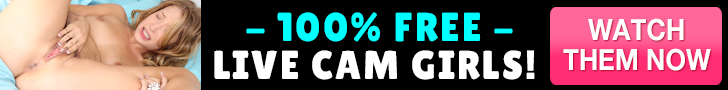 Free live webcam chat rooms