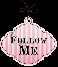 Follow2 !