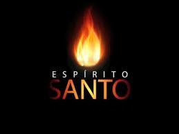 ESPÍRITO SANTO !!!!!!!!!!!!!!!!!!