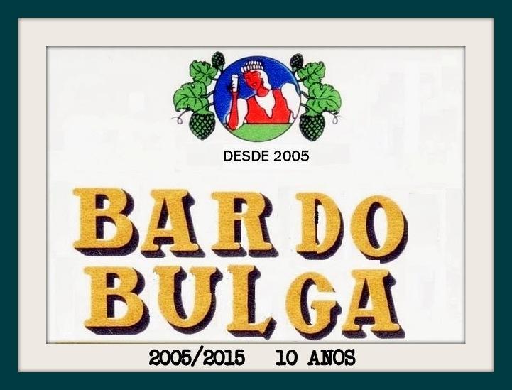 Bar do Bulga