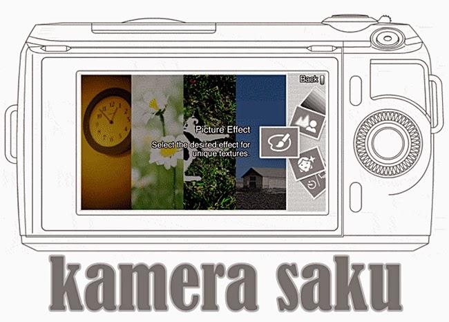 Daftar Harga Kamera Pocket/Saku Semua Merk