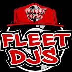 www.FLEETDJS.com