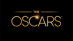 The Oscar Winners