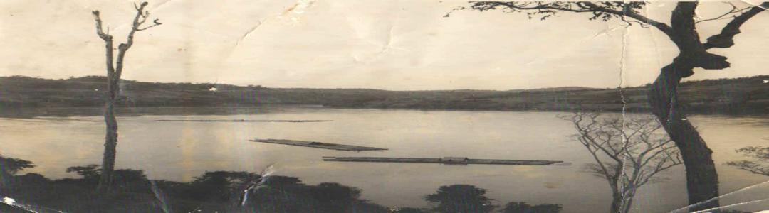 História Local de Porto Novo                  -                       Atual Itapiranga-SC