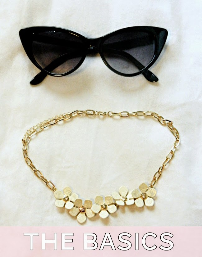 DIY-festival-sunglasses