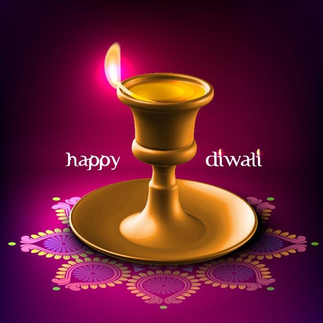 20+ Indian Happy Diwali Card wallpaper Vector Graphics | Hindu Diwali card | beautiful diwali wallpaper | abstract diwali event card | totallycoolpix | diwali graphics | diwali vector | free Diwali card