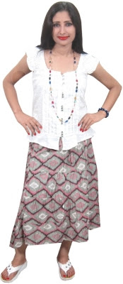 http://www.flipkart.com/indiatrendzs-printed-women-s-a-line-skirt/p/itme8m4zgqtwjuyz?pid=SKIE8M4ZDAZNKGE6&ref=L%3A-8207774274400335114&srno=p_10&query=Indiatrendzs+Skirt&otracker=from-search