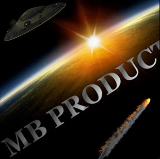 MB Productions