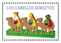 http://3.bp.blogspot.com/-3yMmVOsToKU/UKTpgrQOI3I/AAAAAAAABpA/lWBzuL7lUEU/s400/Camellos+portada.jpg
