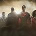 Warner confirma datas de estreias dos filmes 'Mulher-Maravilha' e 'Liga da Justiça Parte 1 e 2'