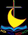 Vicariato de Canoas