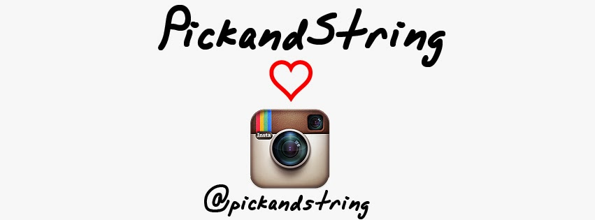 www.instagram.com/pickandstring