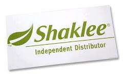 Shakleee (ID 869124 )