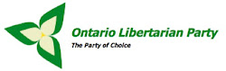 Ontario Libertarian Party