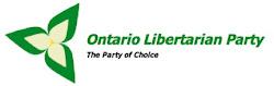 Ontario Libertarian Party