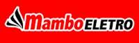 Mambo Eletro Record News www.mamboeletro.com.br