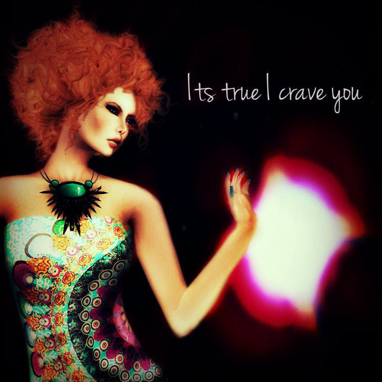 sessie16 blog   its true i crave you