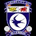 Cardiff City FC Jalin Kerjasama Dengan Malaysia Dalam Bola Sepak