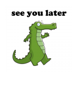 see_you_later__alligator_by_TOM3S.png