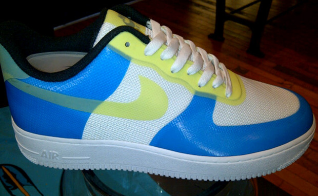 sneakers info une paire une tendance 1 les sneakers