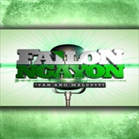 Failon Ngayon June 15, 2013 (06.15.13) Episode Replay