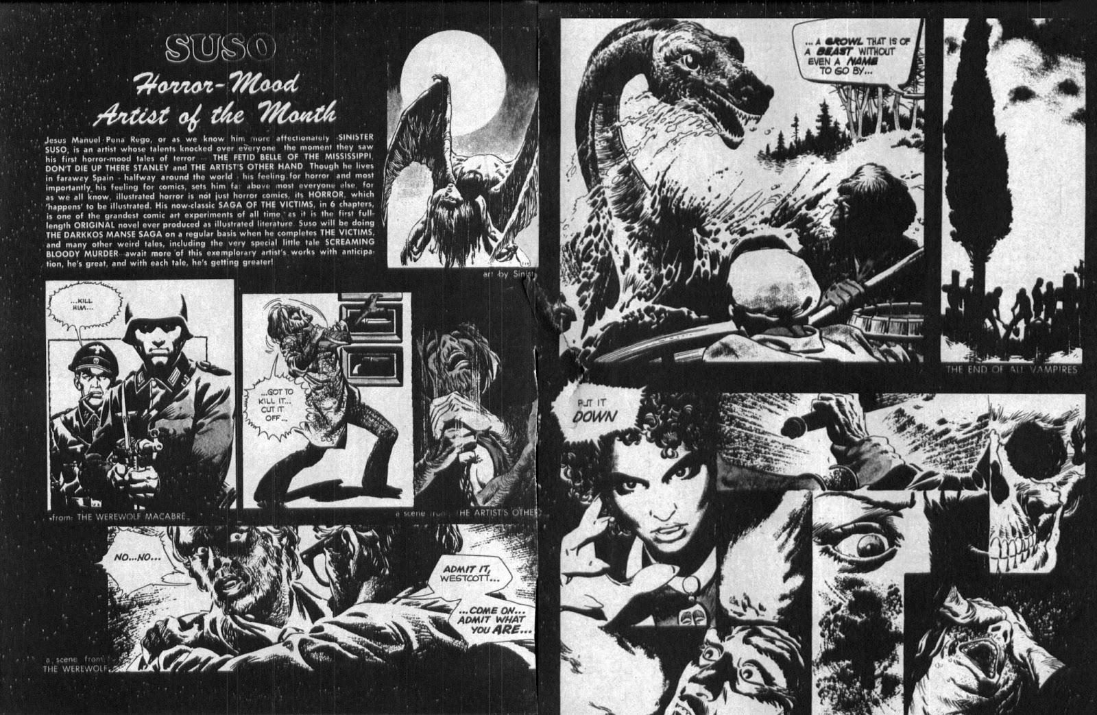 El arte del comic y la ilustración 1
