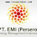Lowongan Kerja PT. EMI (Persero) Tahun 2016