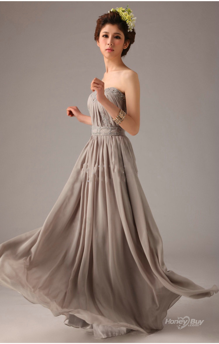 Evening dresses at honeybuy | Wedding Dresses Collection