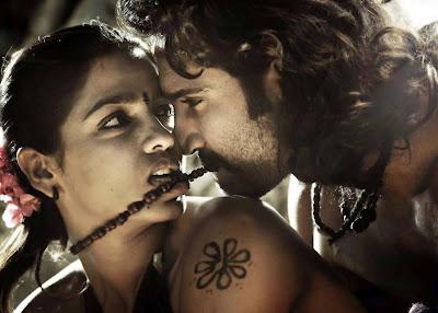 Aravaan (2012) Tamil Movie Watch OnlineFree Hindi Video Song lyrics
