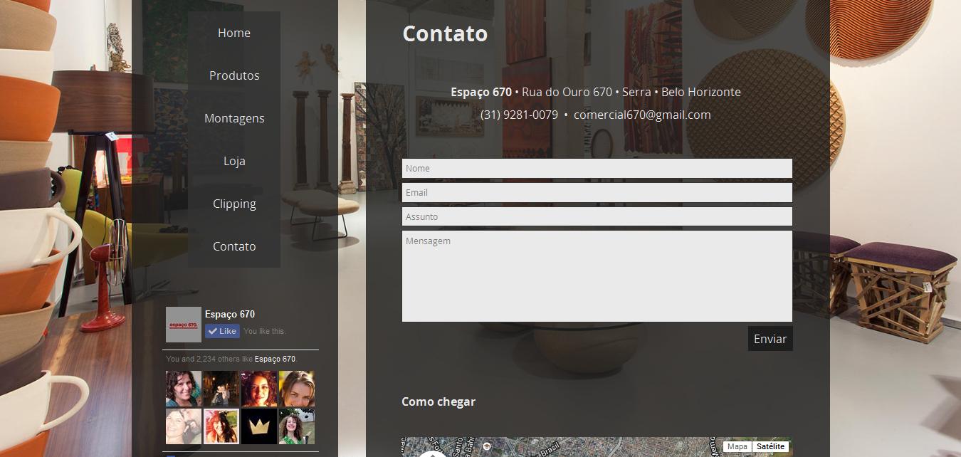 www.e670.com.br