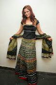 Shilpa Chakravarthy Glamorous Photos-thumbnail-15