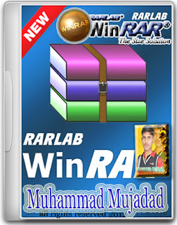 WinRAR 4.20 Free Download 32 Bit 64 Bit With Crack Registered any
