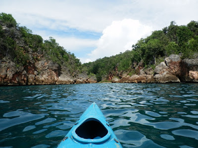 excursion-en-kayac-en-villa-guajimico-de-cienguegos-a-trinidad-cuba