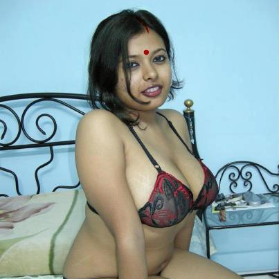 glamorous girls hot desi aunties photos real life