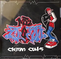 Clean Cuts - 2001