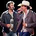 Jads e Jadson lançam clipe da nova música de trabalho