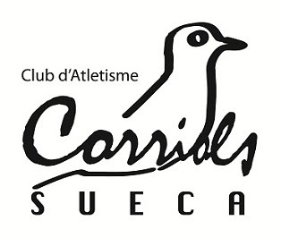 CLUB D'ATLETISME CORRIOLS