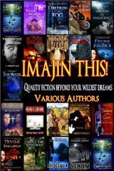 Imajin Books