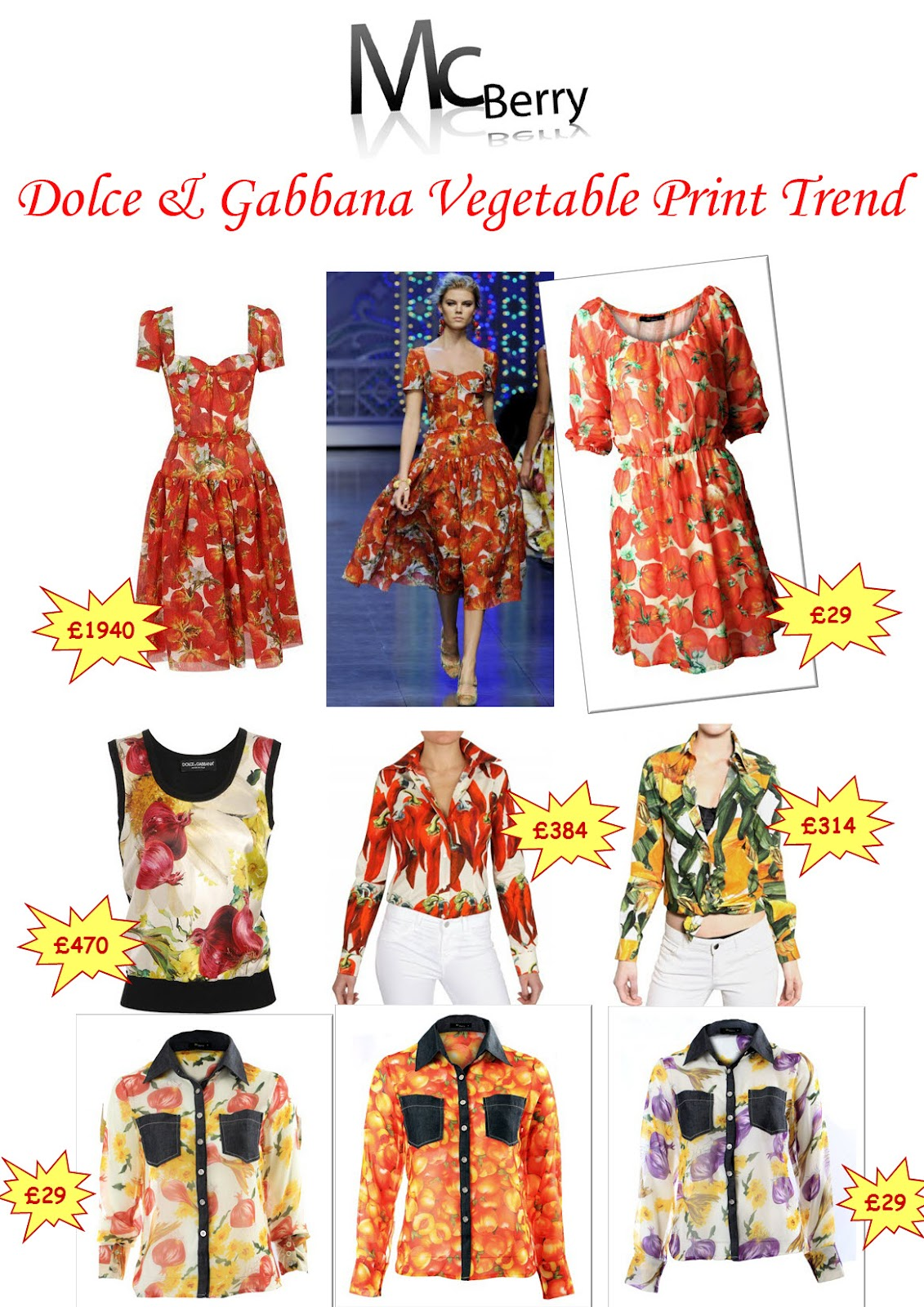 http://3.bp.blogspot.com/-3yc4ImIo6jQ/T74mj1e7LLI/AAAAAAAAAbo/zcYcwI04Skw/s1600/Looksheet+Dolce+&+Gabbana+Vegetable+Print+Trend.jpg