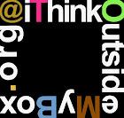 .iTOMB Logo